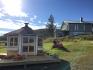 neue-Grillhuette-Dafjord