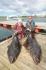 Dönna Fiskeopplevelser Buttduo