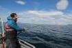 Dönna Fiskeopplevelser Timo in Drill