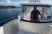 Dolmøy Kabinenboot in Meløy