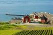 Dyroy Hafen