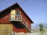 gemütliches Ferienappartement für Norwegenurlauber