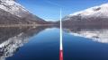 Angelrute Efjord