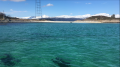 Efjord Farbspiele