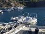 Efjord Sjohus Boote
