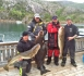 Super Fische Efjord Sjohus
