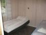 Efjord Sjøhus Ferienhaus 3: Schlafzimmer