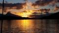 Efjord Impression