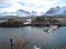 Efjord Sjohus