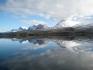 Efjord Traumwetter