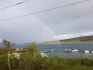 Sofka Eidet Rainbow