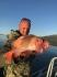 Beifang Rotbarsch Eidet Havfiske