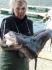 toller Seeteufel aus Einset