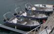 Top Bootsflotte Kvaerno 19 Fuss Elgsnes Gard