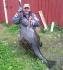 Elgsnes Gard 137cm Heiko Ander - Blog