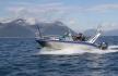 die 19 Fuss Angelboote