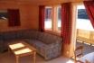 Ferienappartement Feste Brygge Nr. 2 Wohnbereich