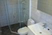 Ferienappartement Feste Brygge Nr. 1 Badezimmer