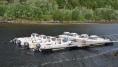 Flatanger Rorbuer Smartliner Angelboote