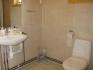 Badezimmer in Folvik Brygge