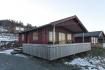 Frosta Fjordbuer Haus 4