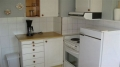 Kjøkken 1