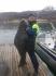 Frovag Havfiske Butt satt