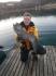 Frovag Havfiske Stonie