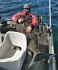 Frovag Havfiske Heilbutt