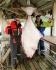 Großbutt Frovag Havfikse 123kg