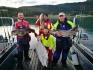 Frovag Havfiske Gruppe