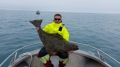 Frovag Havfiske dynamische Inge