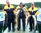 dorschtrio-frovag havfiske