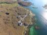 Drohnenbild Froya Panorama