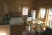 Gardsøya Ferienhaus Nr. 2: gemütlich nach einem schönen Angeltag entspannen