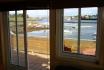 Gardsøya Ferienhaus Nr. 5: Traumblick auf den Fjord