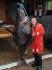 Grotavaer 197cm und 93 kg