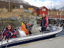 Grotavaer ready to rumble