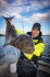 Grytoy Havfiske Angler