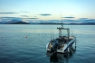 Grytoy Havfiske Boot 22 Fuss