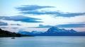 Grytoy Havfiske Panorama (2)