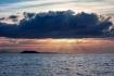 Grytoy Havfiske Panorama