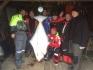 50kg Heilbutt in Hansnes Havfiske am Langsundet