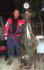 super Heilbutt aus Hansnes Havfiske