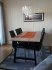 Leilighet 3 - spisebord i stue