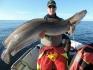 Hasvag Fiske 24 Leng
