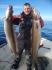 Hasvag Fiske 24 Lengdoublette