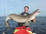 Hasvag Fiske 24 Lengmonster