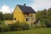 Ferienhaus Haugatun