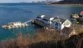 Nordskot Brygge Traumanlage